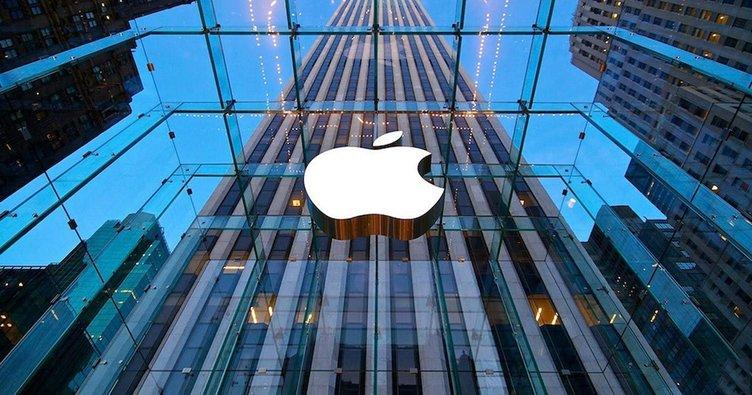 Apple App Store'dan sonra Apple Music ve iCloud'un fiyatlarına da zam yaptı