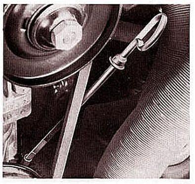 Otomobiller hakkında ilginç bilgiler