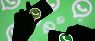 WhatsApp kullanıcılarına dava yolu göründü!