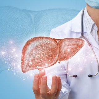 Bu besinler sadece 30 günde karaciğeri yeniliyor! İşte karaciğere faydalı besinler...
