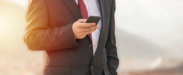 İki yıl sinyal almayan cep telefonlarının kapatılması isteği