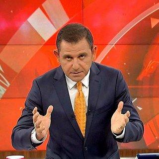 Uluslararası medyanın Türkiye yalanları