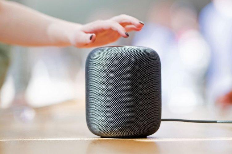 Apple HomePod'un maliyeti belli oldu