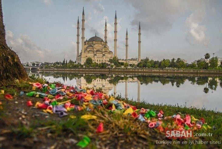İstanbul'da şuan 15 milyon kişi yaşıyor! Peki herkes memleketinde yaşasaydı illerin nüfusları nasıl olurdu?