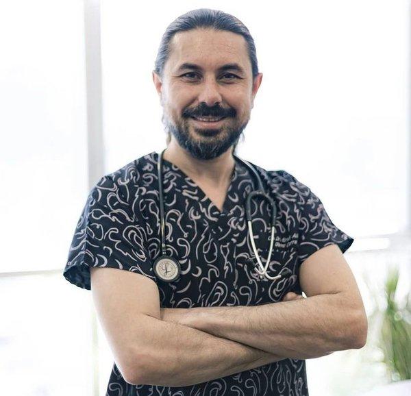 Seren Serengil dumping sendromu hastalığına yakalandı! Seren Serengil'in doktoru hastalığın nedenini açıkladı! 14