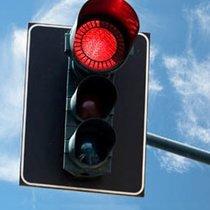 Radar cezası ne zaman gelir, nereye ve nasıl itiraz edilir?... 3
