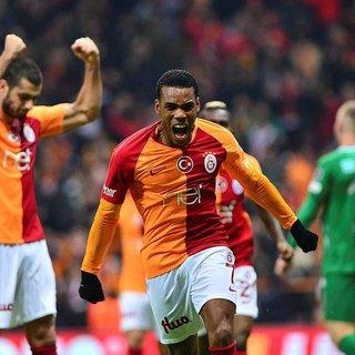 Garry Rodrigues bu hafta Fenerbahçeli olacak