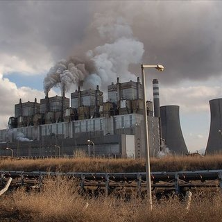 Çevreyi kirleten tesislere 2019da 150 milyon lira ceza kesildi