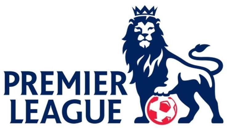 Premier Lig'den ayrıldıktan sonra yıldızı parlayan futbolcular