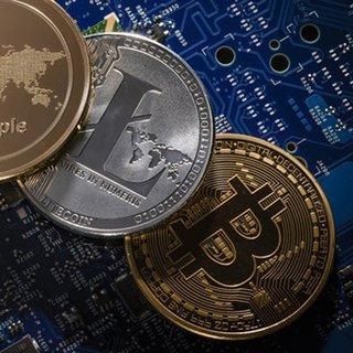 Kripto paraların sayısı yükseldi!