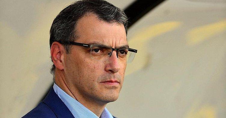 Damien Comolli: O gol unutulmaz