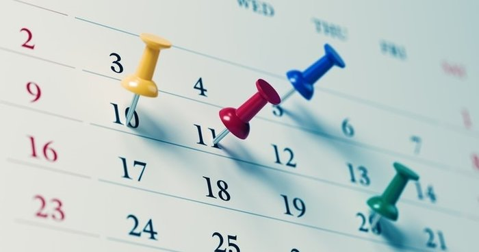 Arefe Günü resmi tatil mi? Arefe Günü yarım gün mü ve ne zaman, ayın kaçında? 14
