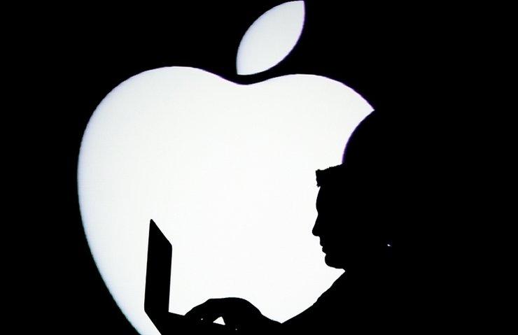 Teknoloji şirketleri net kar ve gelirlerini artırdı