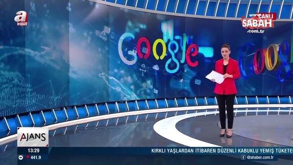 Fransız basınını sevindiren haber! Google ile el sıkışıldı… | Video