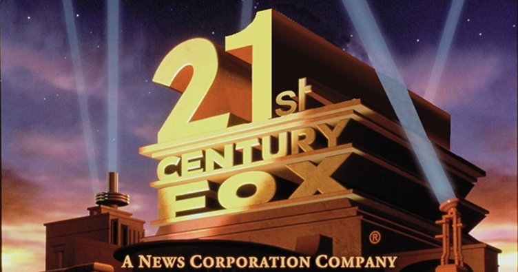 ABD, Disney'in 21st Century Fox'u satın almasını onayladı