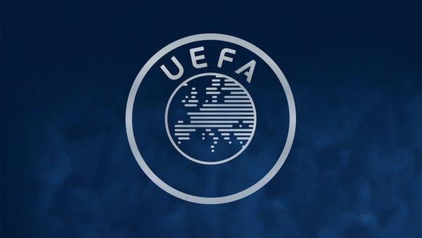 UEFA en iyi kulüpler sıralamasını güncelledi