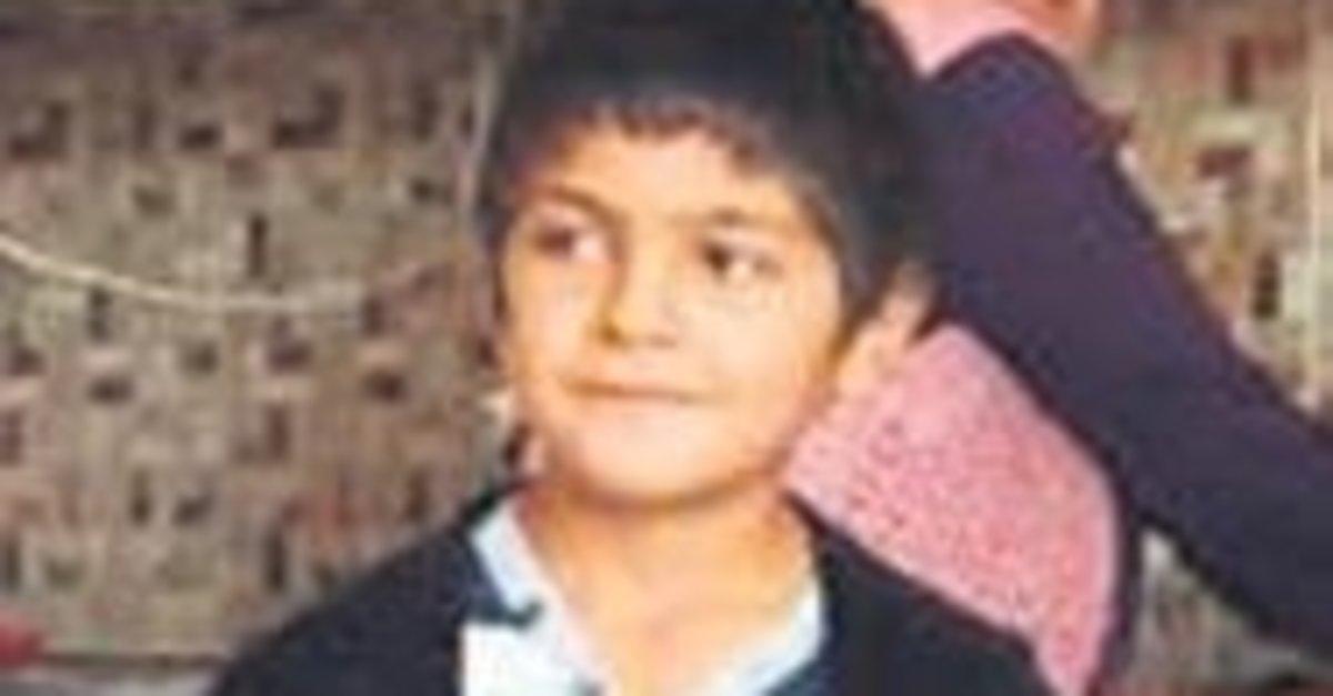 Kayıp çocuğun cansız bedeni nehirde bulundu