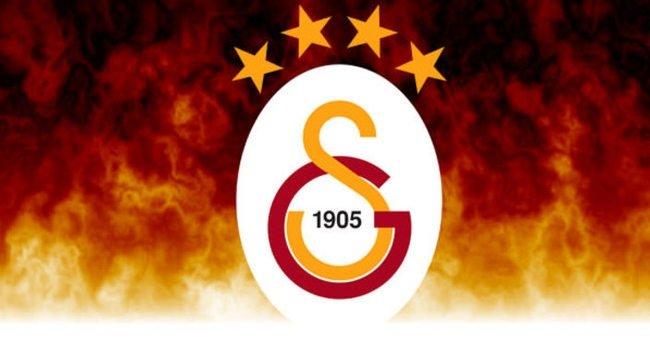 Galatasaray büyük fırsat tepti