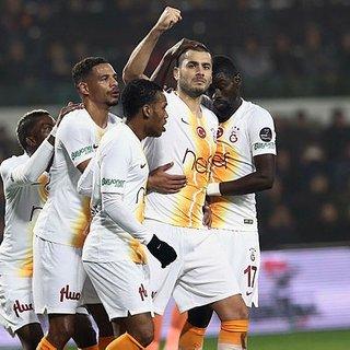 Galatasaray'dan Fenerbahçe'ye bir transfer daha