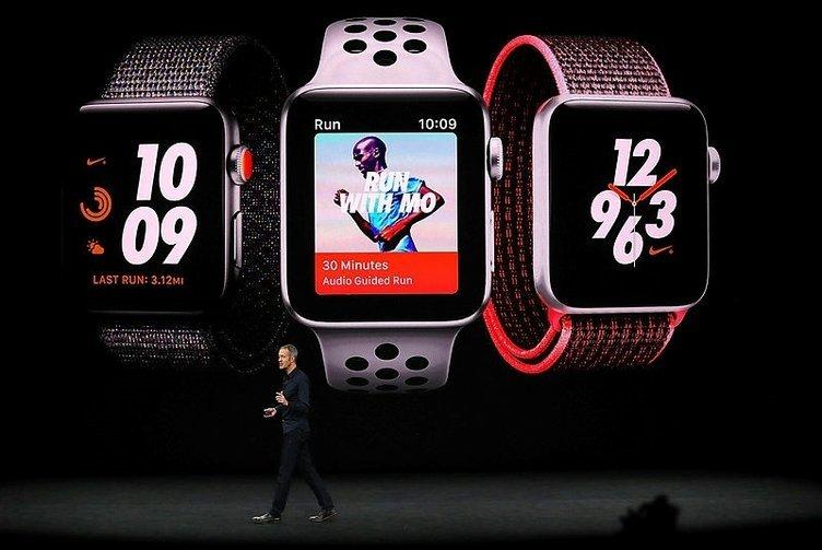 iPhone'un yeni modellerinin ülke bazındaki fiyatları açıklandı