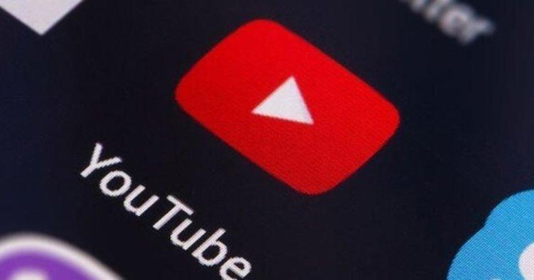 SON DAKİKA: Youtube Something went wrong hatası nedir? Youtube'a neden girilmiyor, ne zaman düzelecek?
