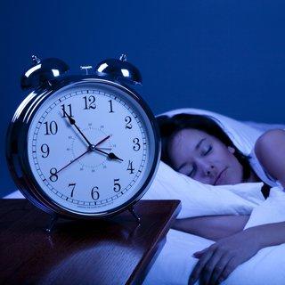 Geceleri 9 saatten fazla uyumak...
