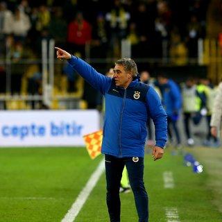 Fenerbahçe'nin en büyük avantajı onlar!