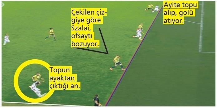 SON DAKİKA: Fenerbahçe'de Erol Bulut için karar günü! Yönetimden bazı kişiler gönderilmesini istiyor...