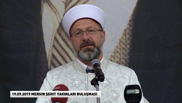 Ayasofya Camii coşkusunu gölgelemeye çalışanların iftirasına tokat gibi yanıt | Video