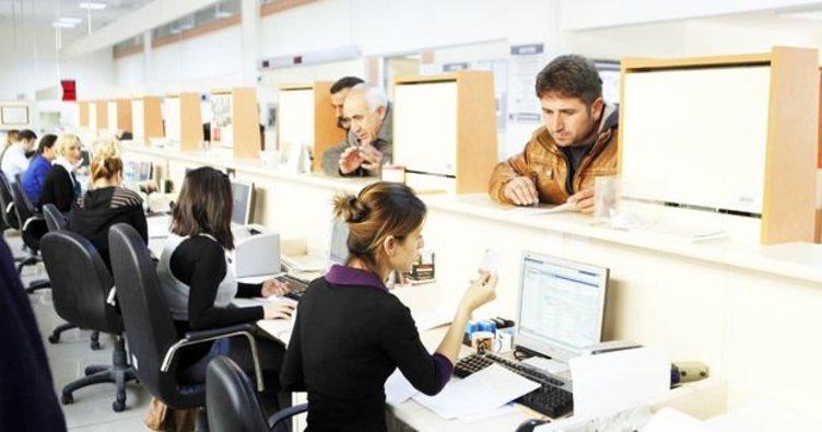 Memur-Sen'den fazla çalışma ücreti açıklaması
