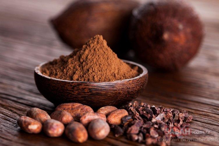 4 bin yıl önce ilaç olarak kullanılıyordu! Tüm damarları temizleyen mucizevi besin...