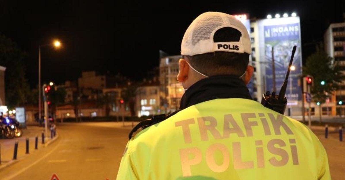 Hafta sonu sokağa çıkma yasağı hakkında son dakika haberi! Fahrettin Koca açıkladı: Sokağa çıkma…
