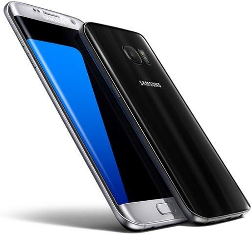 Samsung yeni kararlar aldı