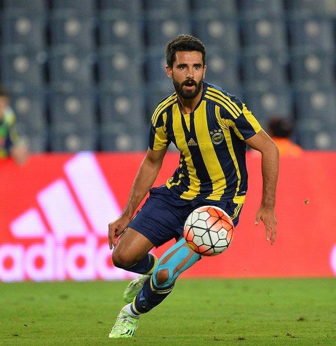 En pahalı Türk transferleri