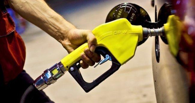 Norveç, benzinli araç satışını yasaklayacak!