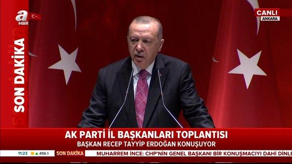Son Dakika   Cumhurbaşkanı Erdoğan'dan Kemal Kılıçdaroğlu'na flaş çağrı