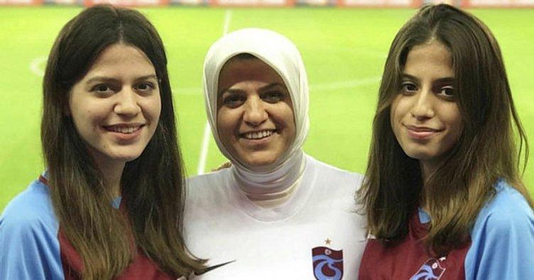 Trabzonspor kötü olunca şehirde hayat, her şey negatif etkileniyor