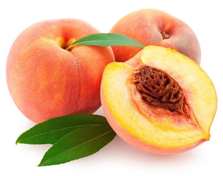 Kansere karşı mucizevi meyve