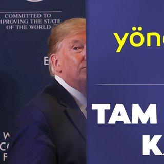 Son dakika: Trump yönetimi 7 ülkeye daha vize kısıtlaması getirmeyi planlıyor