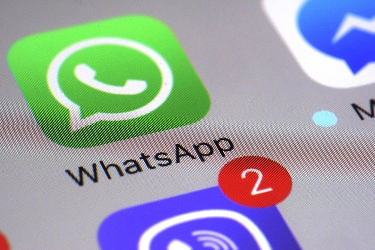 WhatsApp'a yeni özellikler geldi! Bakın neler değişti...