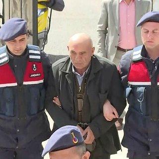 Kılıçdaroğlu'na saldıran şehit yakınına kelepçe takılmasına tepki