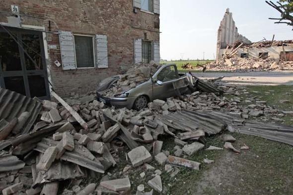 Türkiye'yi uyarmıştı! Deprem için tarih verdi