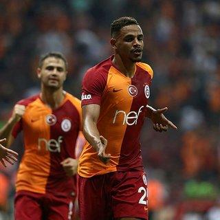 Galatasaray'ın Bursa kafilesi açıklandı