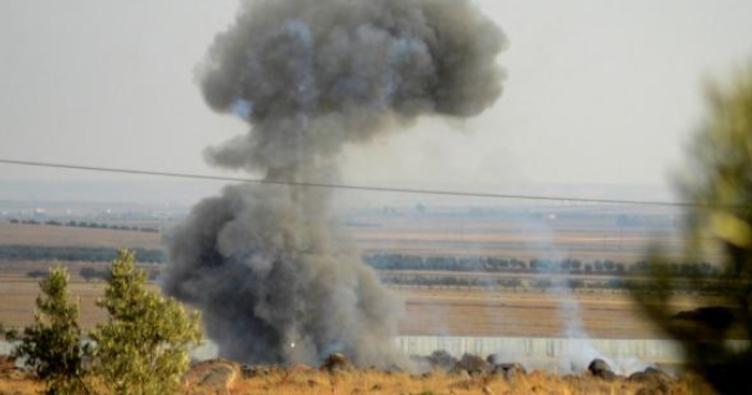 Şemdinli'de kontrollü patlama: 2 asker yaralı!