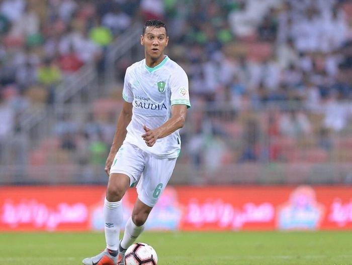 Josef de Souza transferinin detaylar belli oldu