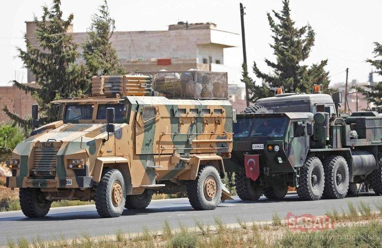 İdlib'te neler oluyor?
