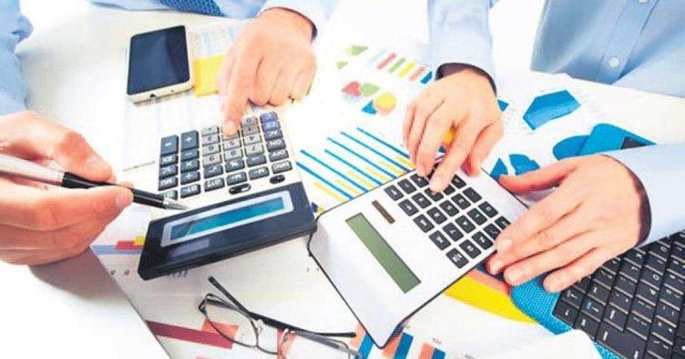 İlave yatırıma vergi indirimi