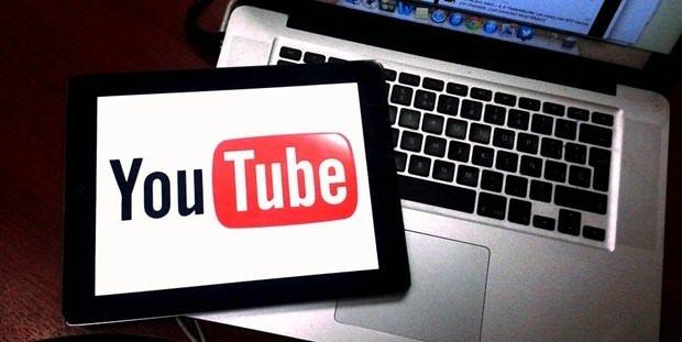 YouTube reklamlarında şok gelişme!