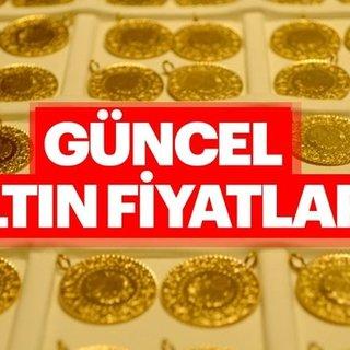 Son dakika haberi: Altın fiyatları bugün ne kadar kaç tL? 20 Eylül Gram, yarım ve çeyrek altın fiyatları alış satış fiyatı
