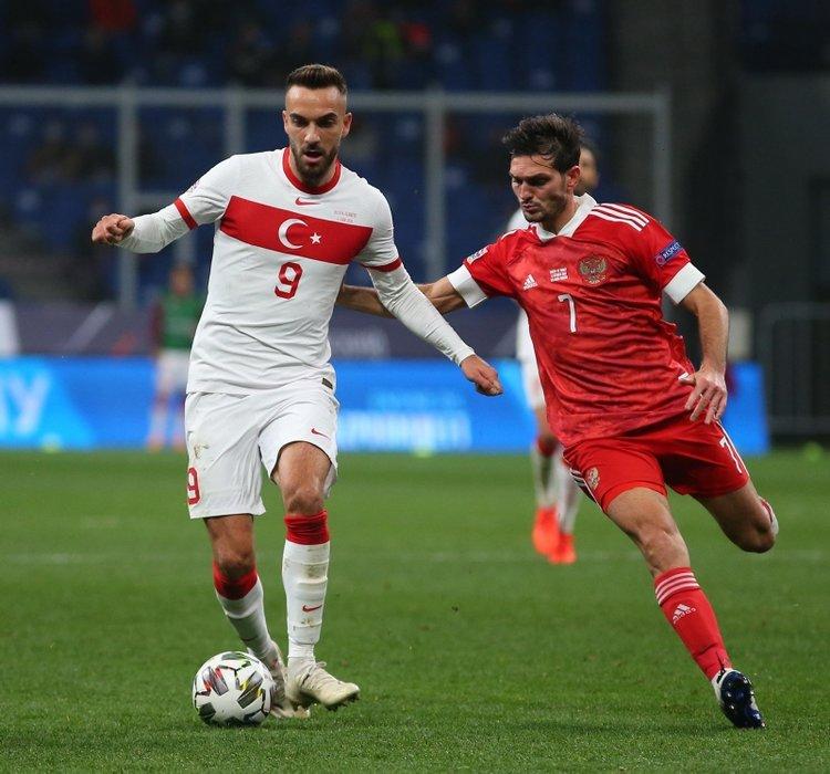 Galatasaray'dan 4 transfer! Anlaşma sağlandı
